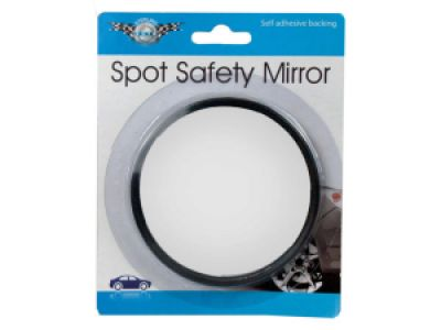 Blind Spot Mirror, 96