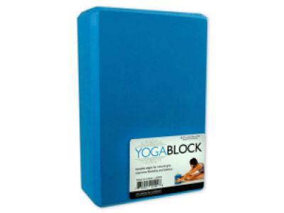 Yoga Block, 20